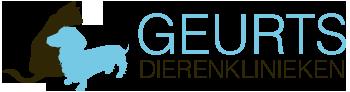 dierenarts-geurts-logo